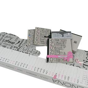 kalendari_rokovnici
